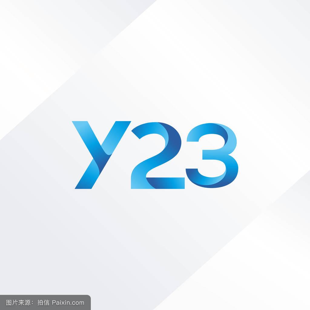 猴子囹�!��:d�yc!y�+�.�9.b9�c9kd_联�%8d信标志y23