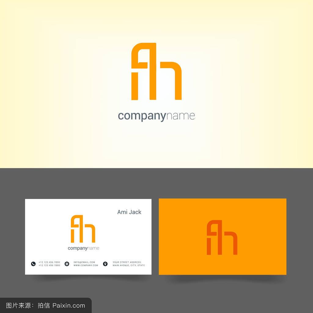 ��(c9.�9bi�(j9�%9�9�#�fh_�%94合字母图标fh