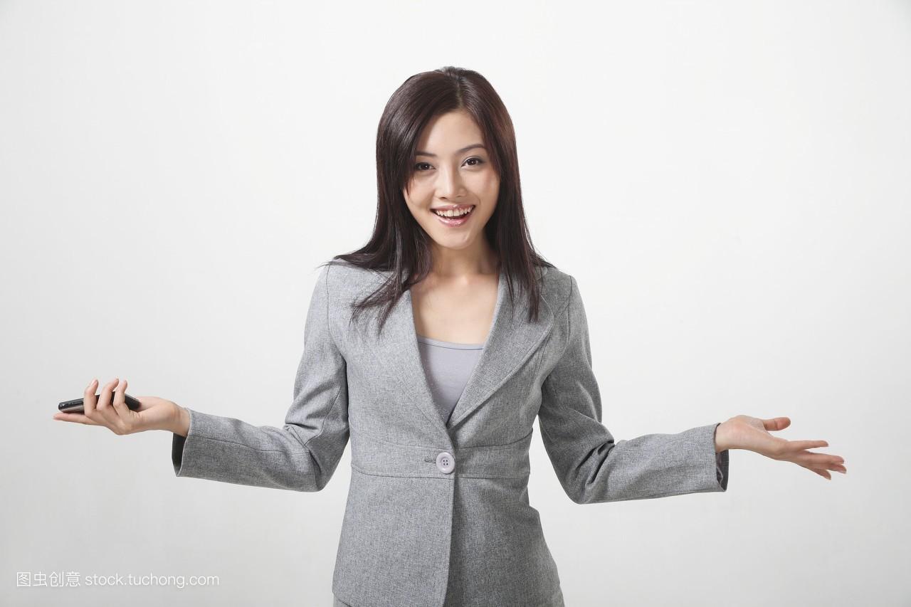 亚洲情色亚洲色图快播_让人过目不忘的极品性感亚洲美女图片写真照图片 亚州美女图-赞一