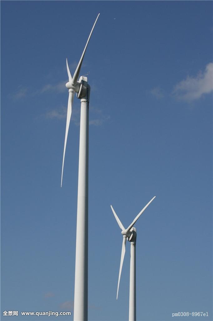 电�ze9e+�.+y�9l>ynZ�_环境,能量,能源,电,电力,风,风车,风能,生态