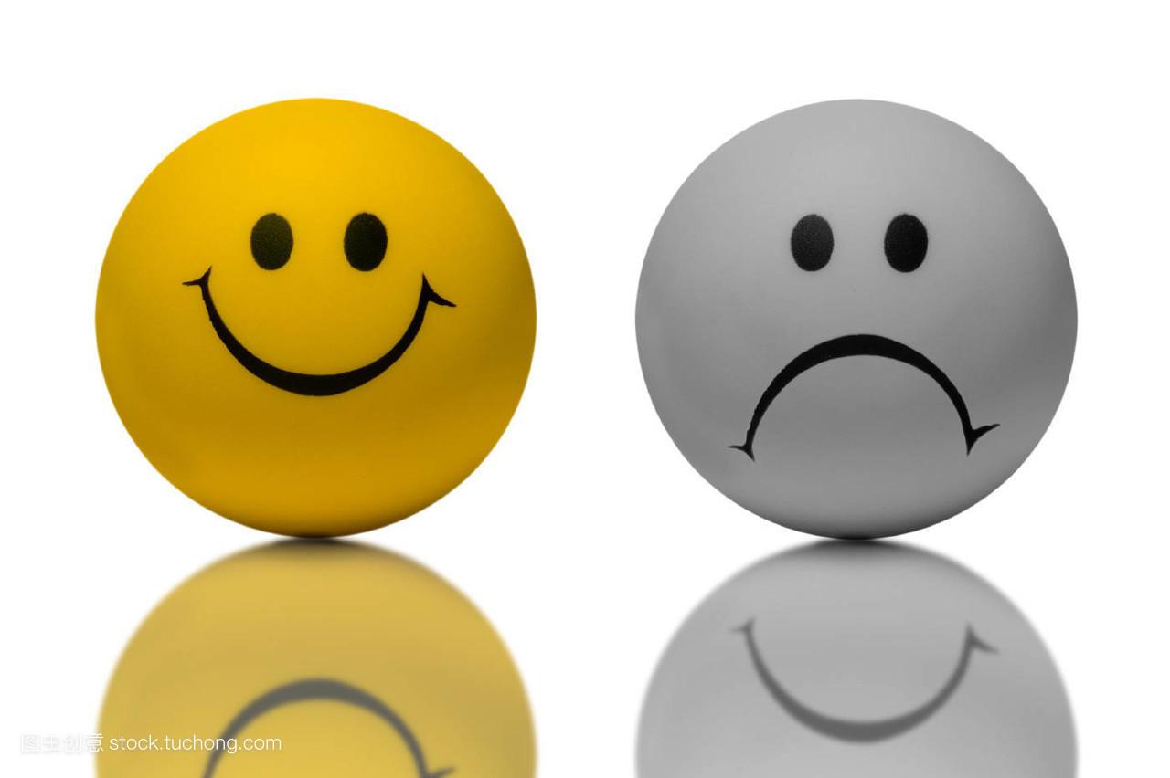 笑�9�9�#��'_笑,大笑,傻笑,微笑,笑声,微笑着,满足,悲伤,坏,邪恶,酸味,幽默,积极