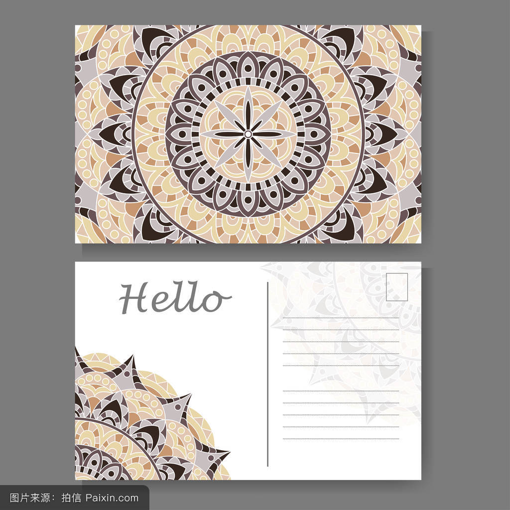 部落,假期,空白的,邀请,雪花,冥想,剪贴簿,明信片,通信,卡片,框架图片