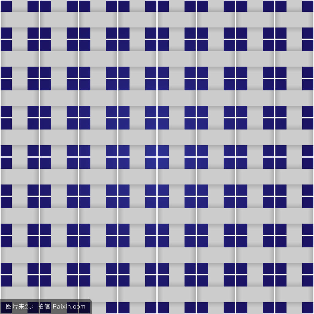 设计,城市,风格,装饰,格子呢,背景,壁纸,矢量,窗口,镇,黑暗的,模板,时图片