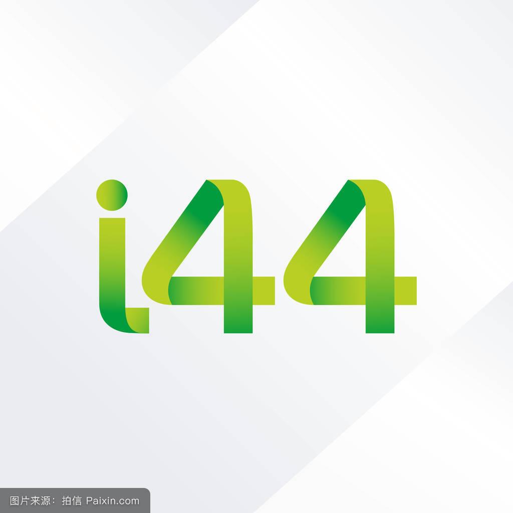 妣��cm��+�.�9.b9c��f�9�^i�_字�%af�和数字标识i