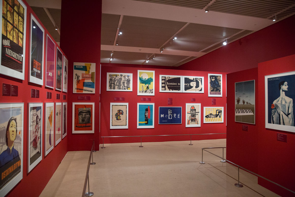 展厅设计,书画展览馆,博物馆展厅,展厅设计布局,展厅布置,书画展厅图片