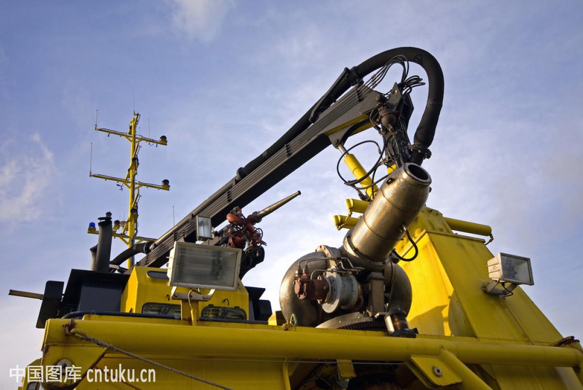 机械�9b�9�^�� _安全,灯心绒裤,电灯,泛光照明,航海,黑色,黄色,火,机械工人,金属