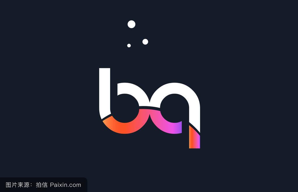or7Q=_bq b q粉色紫色白色�%