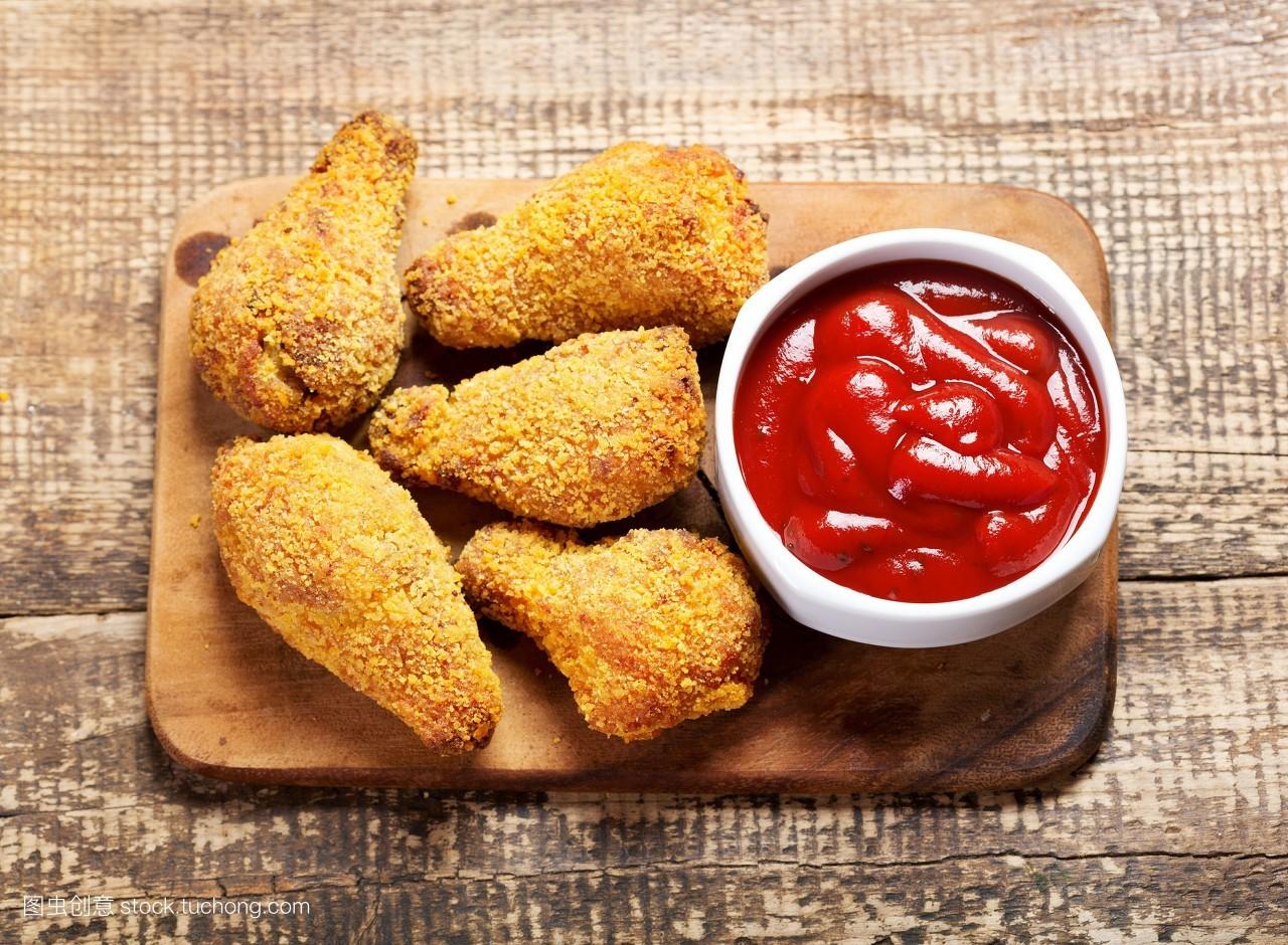 食品�zl�9��9�+_美食,食品,肉类,小吃,盘子,南方,切片,一个,油炸食物,正餐,午餐,晚餐