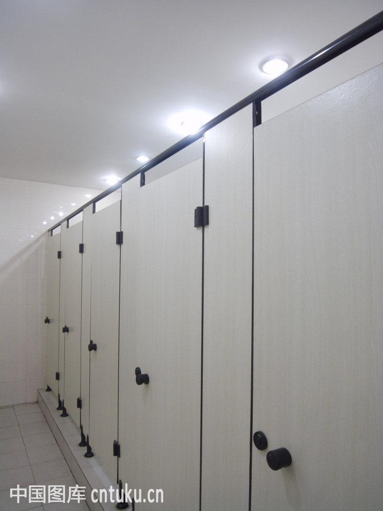 公共厕所公共厕所图片