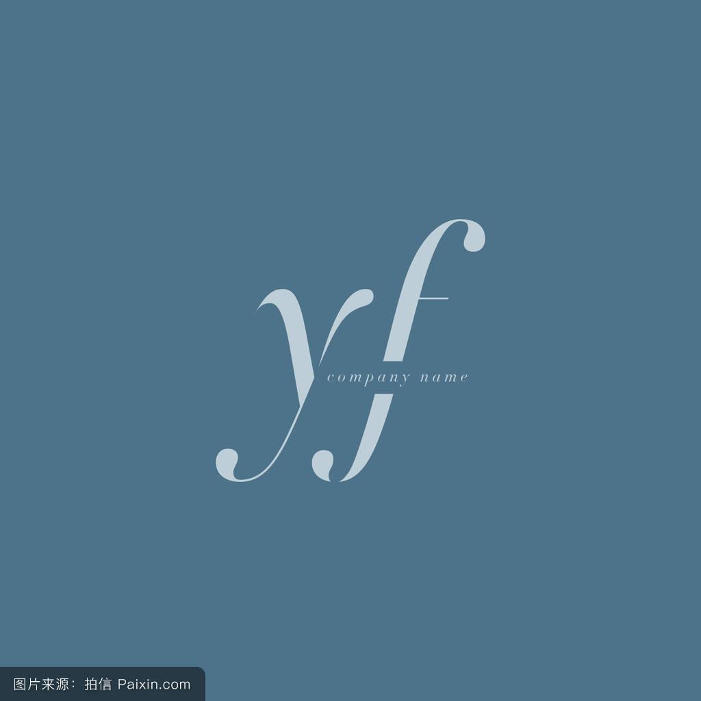 女人射粹b�9�yf_yf斜体字母标志�%