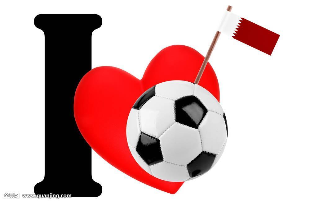 心形,爱情,激情,珍贵,浪漫,形状,球,脚,足球,运动,比赛,竞争,团队图片