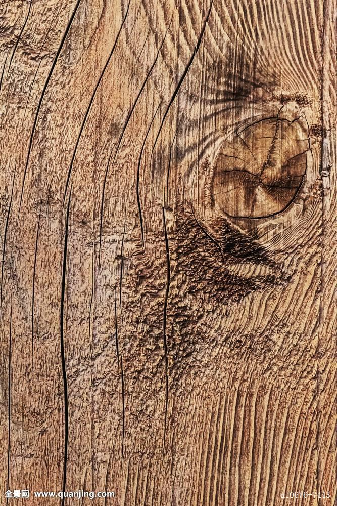 自然,木头,树,木料,原木,生长,线条,木板,老,老式,老化,缝隙,风化图片