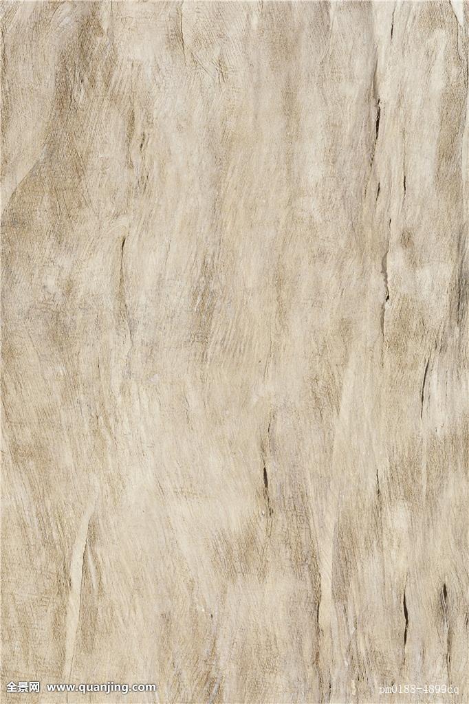 木头,老式,褐色,黑发,梁,脉络,木板,架子,帆布,节孔,裂缝状,缝隙,木质图片