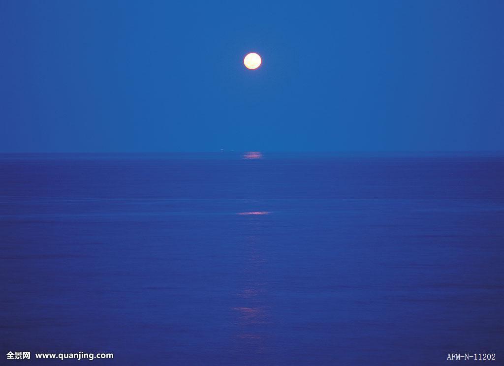 蓝色月光侦探礹.+y��_查看源网页
