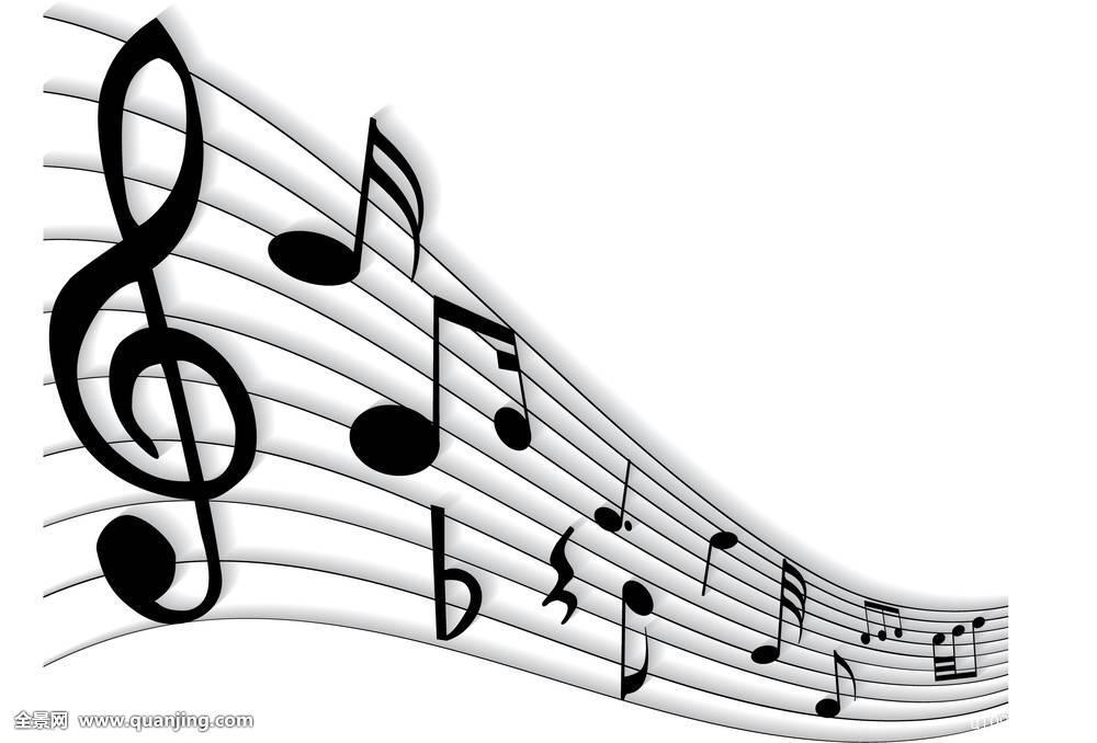 设计,迪斯科,花,前卫,低劣,插画,隔绝,按键,线条,旋律,镜子,现代,音乐图片
