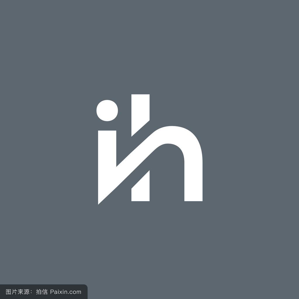 �9�e����f!yamy�k�.�9gd9.�9.b:/i_i和h字母标志