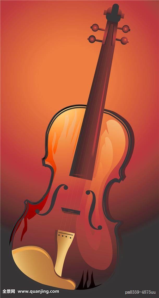 游戏,锦标赛,演奏,桥,插画,音乐人,形状,弦,音符,背景,旋律,大提琴图片