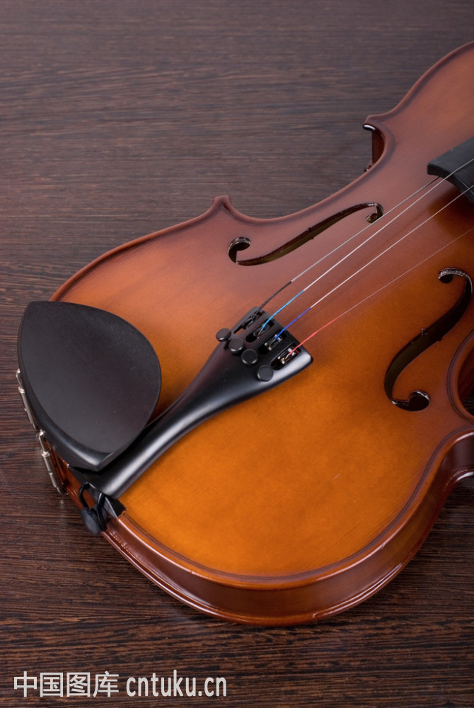 交响乐团,阶调图片,旧的,爵士乐,乐器,器材,琴弦,特写,甜食,小提琴图片