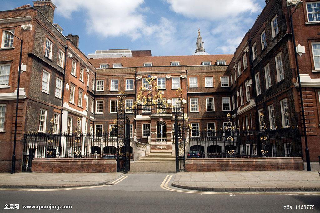 大学��`a�.9i*y�!��,_大学,手臂,维多利亚皇后,街道,伦敦