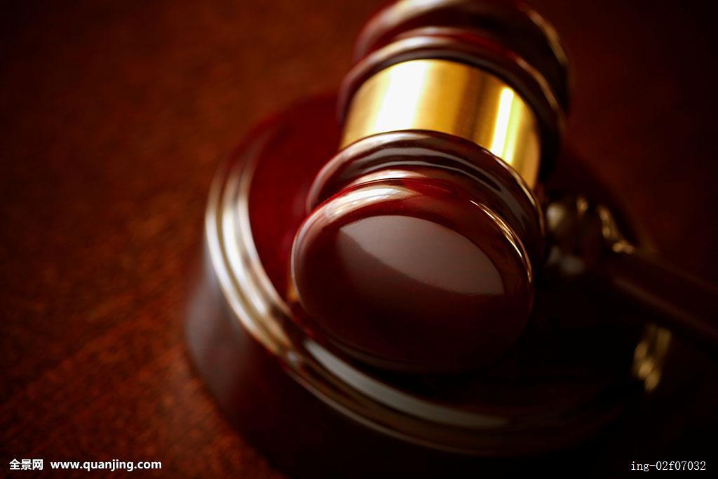 权威�y`iyd�y�d_拍卖锤,老式,权威,黄铜,褐色,特写,概念,罪行,罪犯,决定,槌,政府,书桌