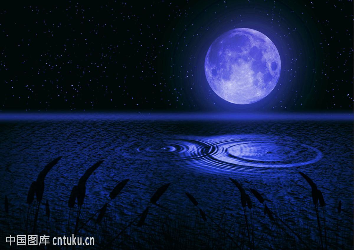 球体,顺序,天空,天堂,天文学,卫星,小行星,星星,夜晚,月份,月亮,陨星图片