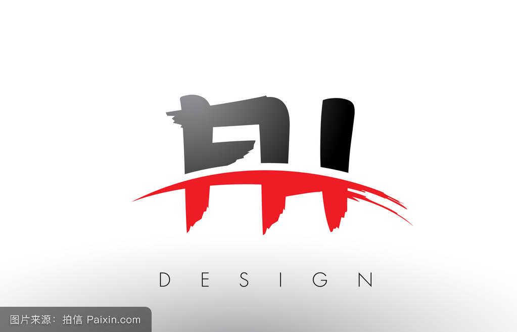 ��(c9.�9bi�(j9�%9�9�#�fh_fh f h刷logo字母用红色