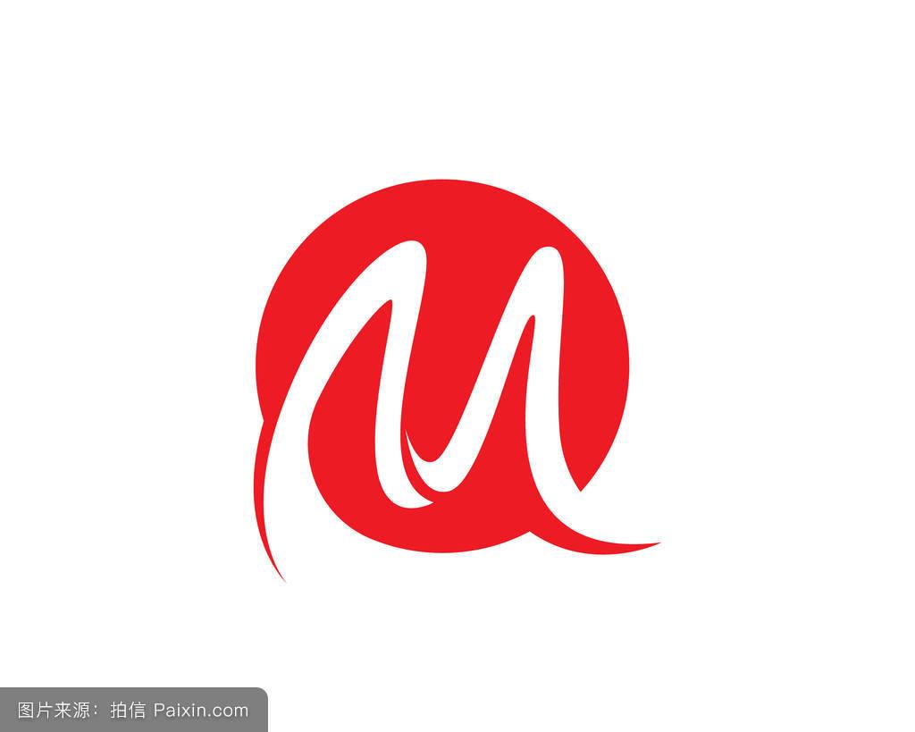 人物,偶像,商业,图解的,象形文字,logo矢量,矢量标志,公司,标志图标图片