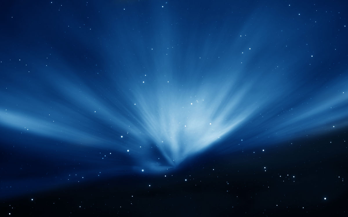 梦幻星空,金色星空,宇宙星空,天文现象,星座,十二星座,银河背景图片