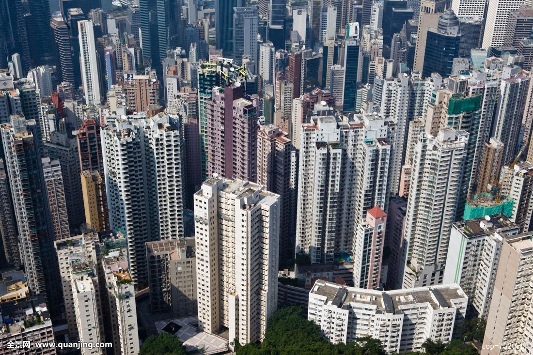 中国�9an:/n�g>K�_香港,中国