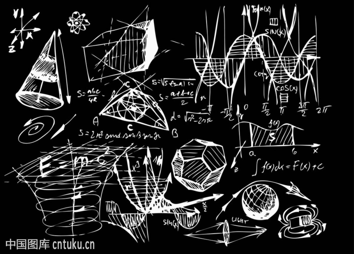 教育,金融,立方体,学校,上车,设计,手,数学,图,图标,图表,文字,物理学图片