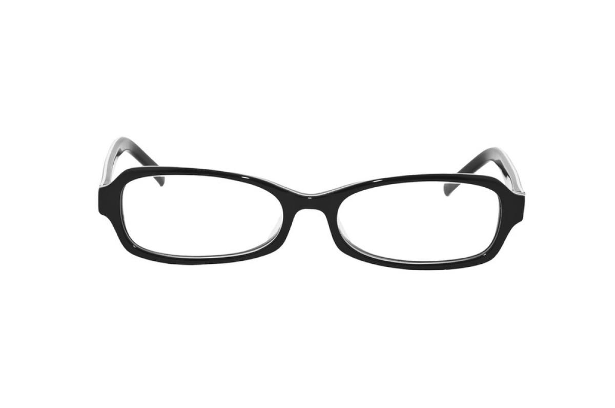 眼镜��.�yb�h�.�Y�j_白色背景下的眼镜