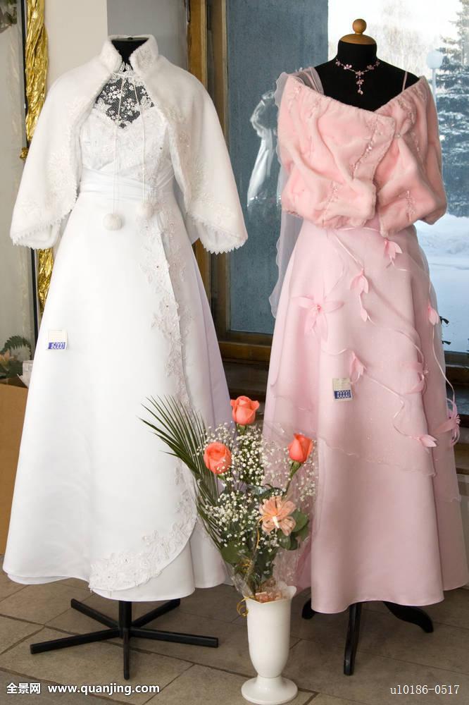 服装�:-+yl>[�~K�>K�_服装,新娘