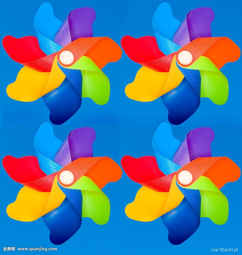 静物,蓝色,设计,图案,特写,艺术,彩色,玩具,平衡,表情,创意,圆形,对称图片