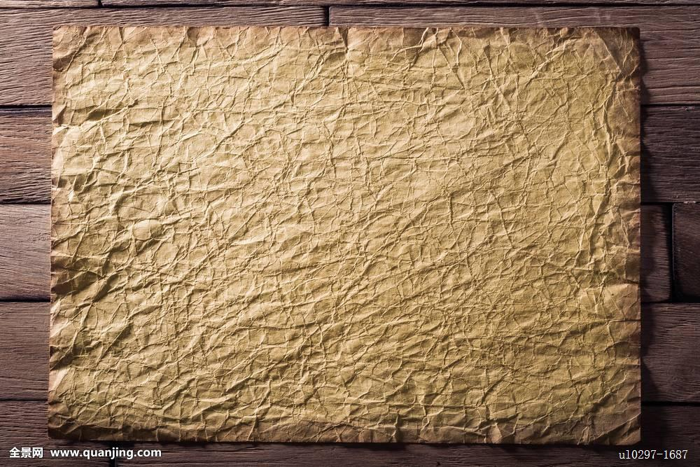 木质,信息板,木板,木头,暗色,褶皱,质地,弄脏,羊皮纸,旧式,背景,老式图片