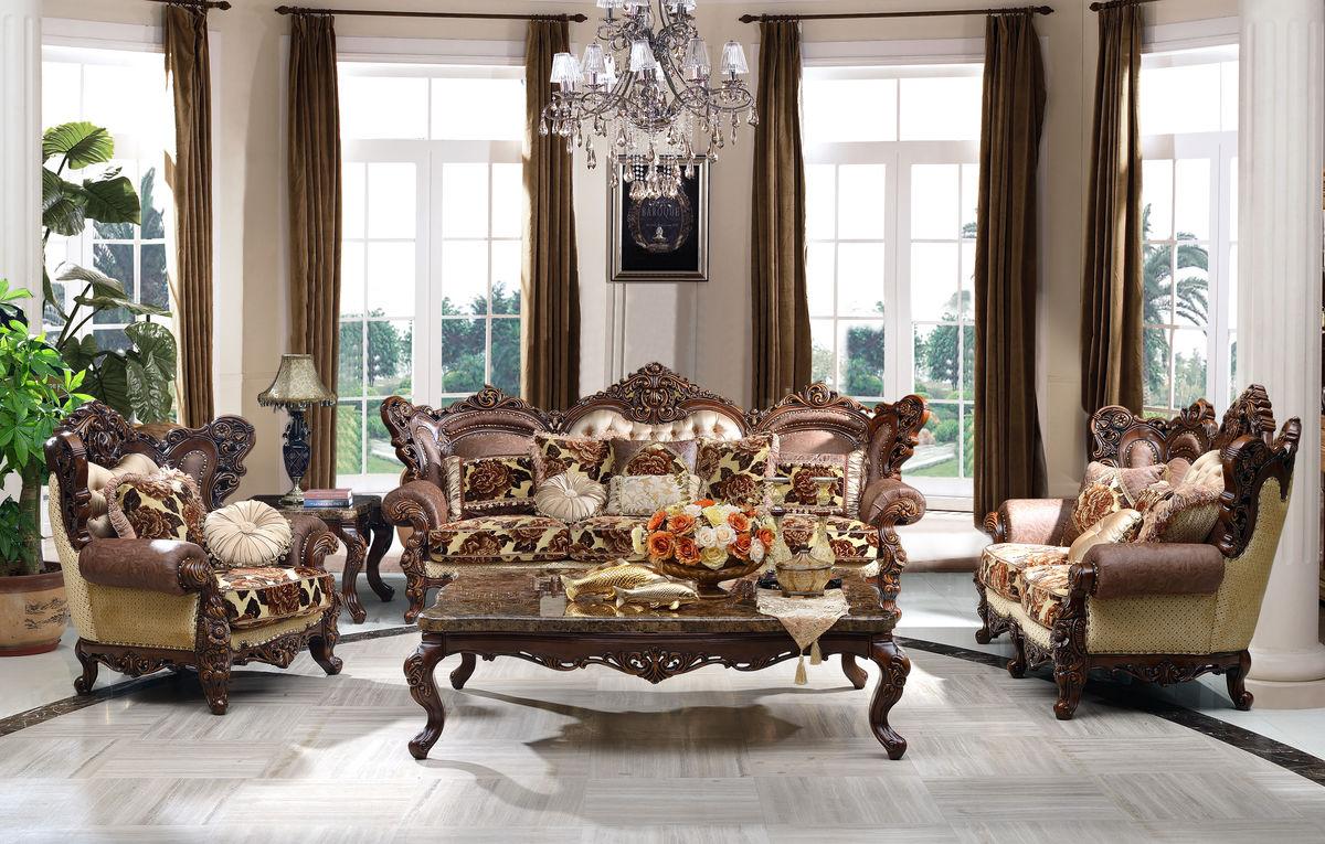 沙发 单人位沙发美式实木家具图片