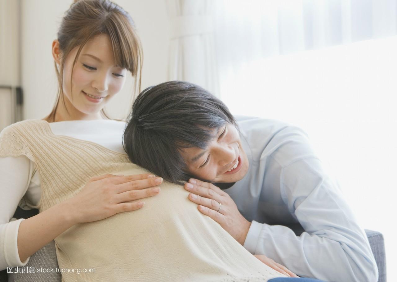日本美女生殖器高清图_日本女人生殖器官展现