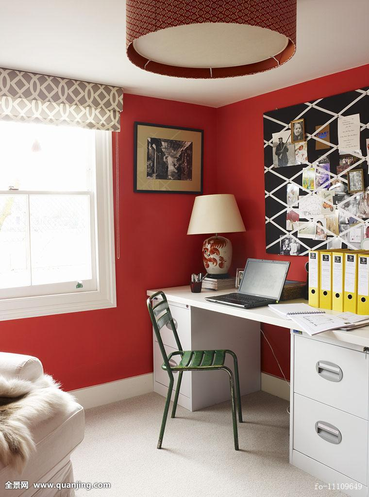 扶手椅,黑白照片,黑色,黑白图片,黑白,吊灯,椅子,衣柜,柜橱,特写,电脑图片