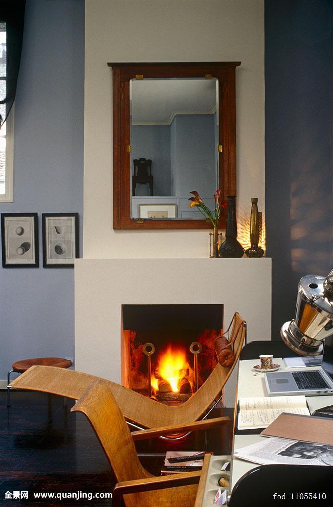 动作,人造光源,黑白,燃烧,衣柜,柜橱,特写,舒适,电脑,现代,炊具,书桌图片