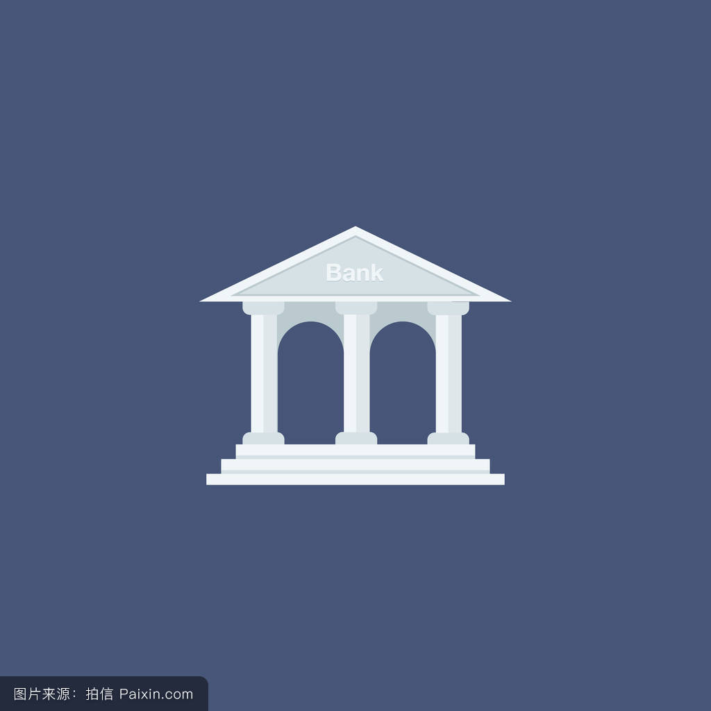 大跹b,:f�Y�ވ��zZ�i���_�%b6行图标,银行