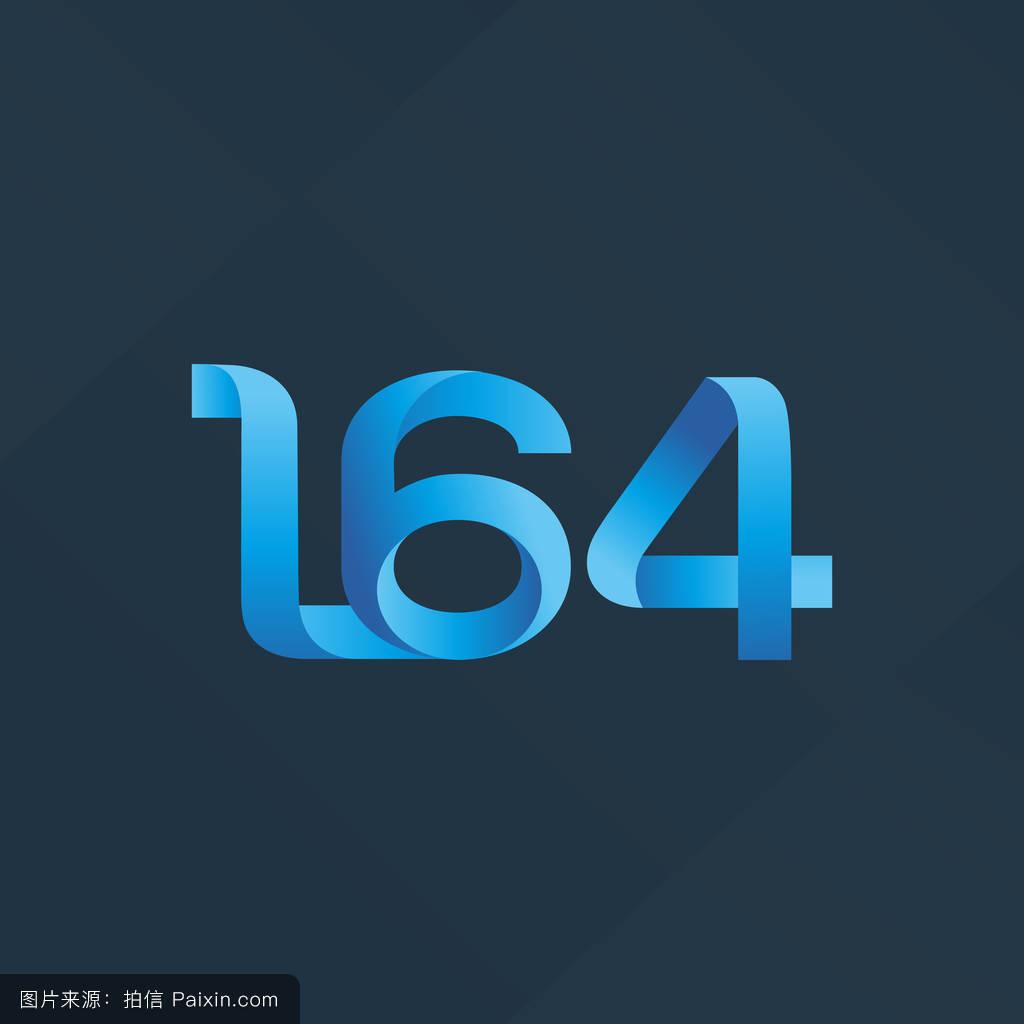 _联名信标志l64