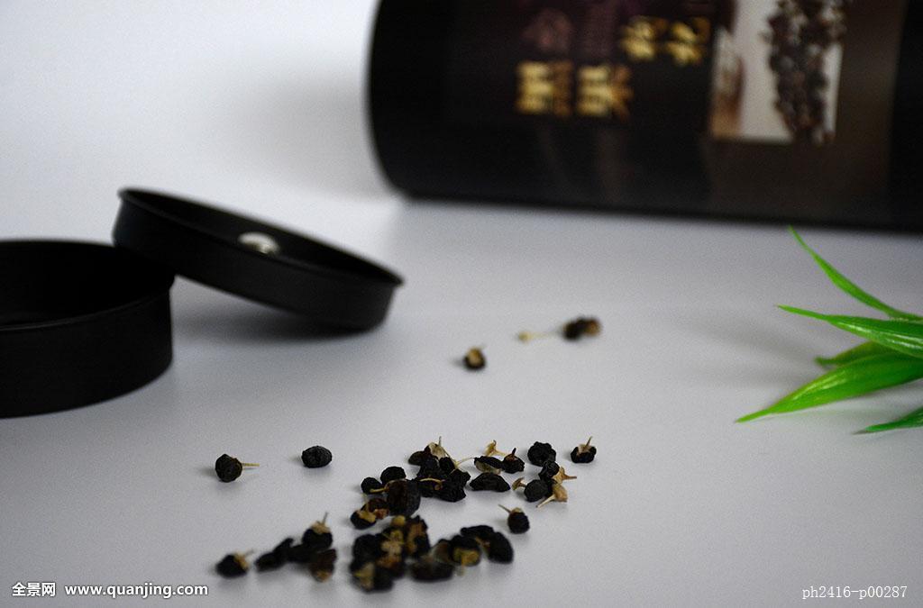 中国,古代,药物,中药,补品,清火,中华枸杞,宁夏枸杞,果实,保健,黑果图片