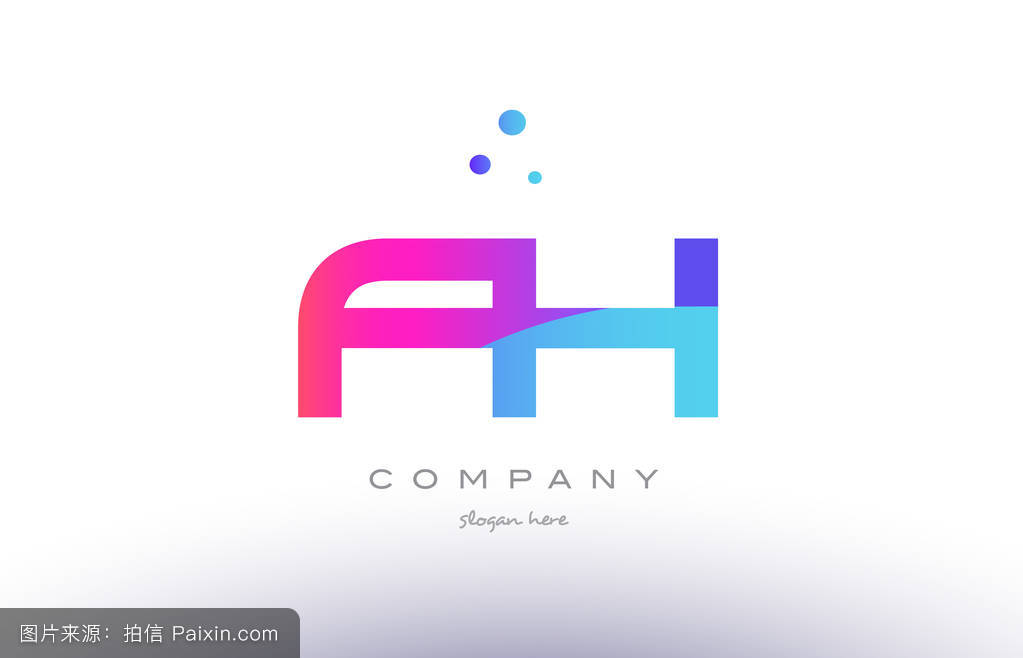 ��(c9.�9bi�(j9�%9�9�#�fh_fh f h创意粉红色蓝�