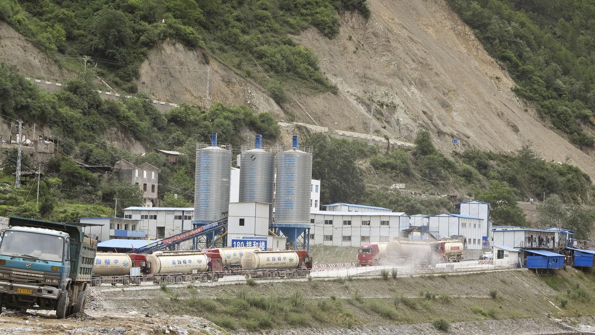云南水利水电学校有哪些专业 视频图片