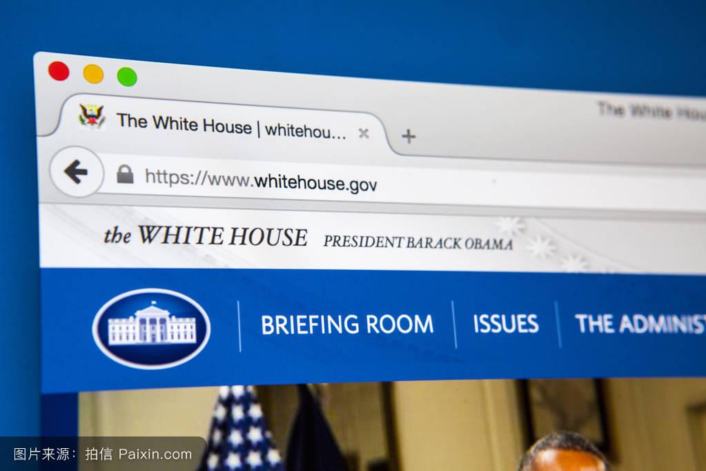 美国网上物网站_美国,华盛顿,计算机,偶像,官方的,白宫,直流,美国人,服务,政府,网状物