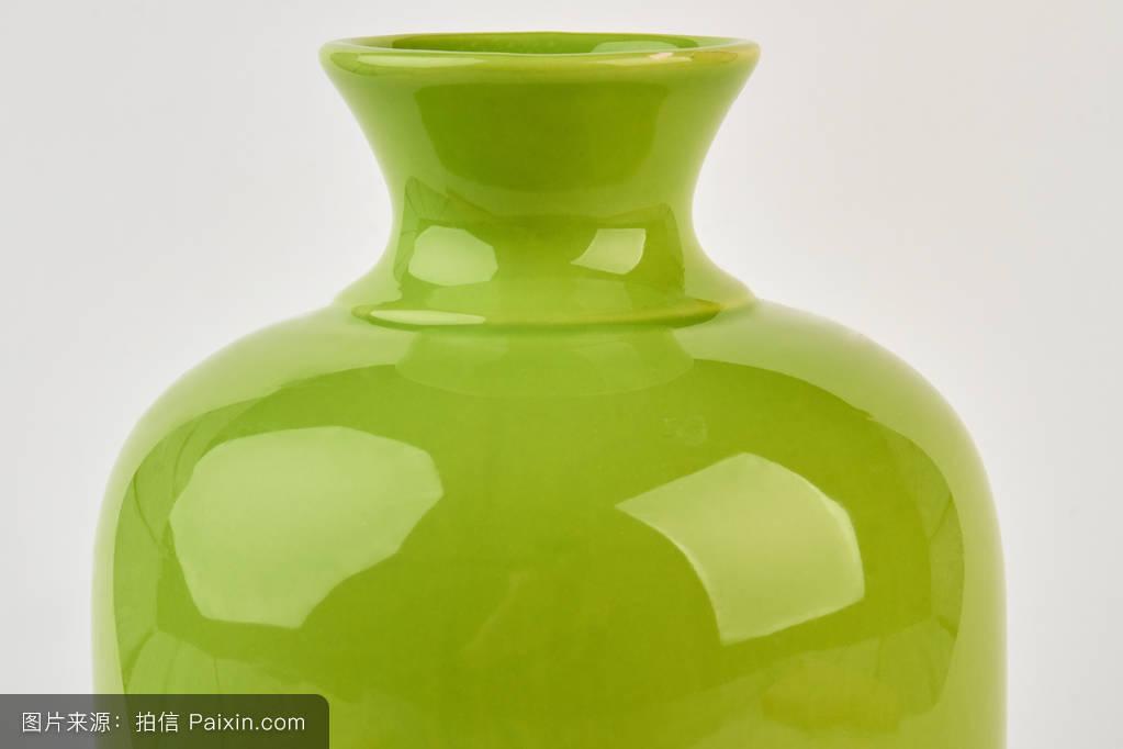 空瓶子做花瓶手工视频