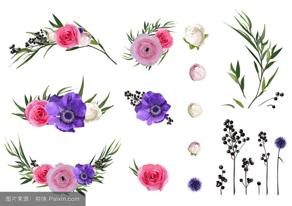 生日,别致,春夏秋冬,爱,自然画,美丽的,对象,女贞子,废料,浪漫的,叶图片