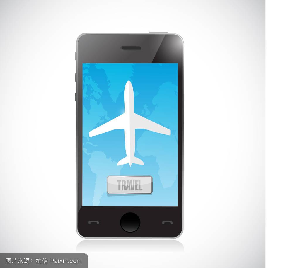 手机���y�`9g*9g,9�^�_用手机预订旅行.分离