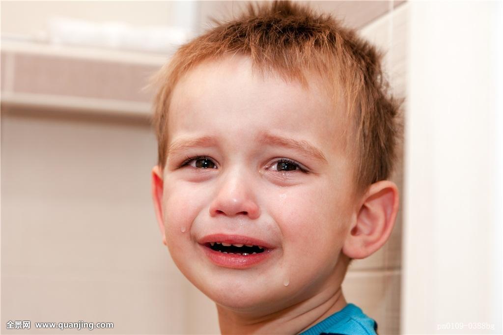 头像,婴儿,悲伤,不开心,哭,情感,孩子,人,美女,漂亮,隔绝,特写,脸,眼图片