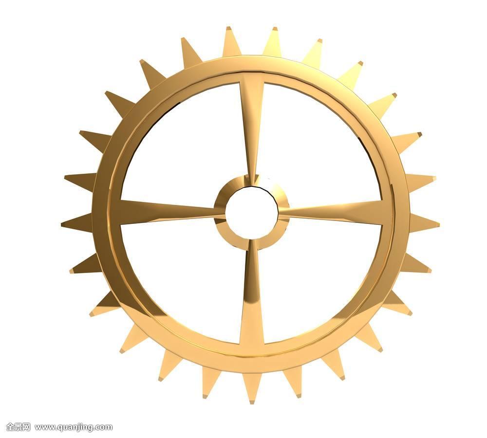 抽象,准确,轴,轮轴,商务,钟表,彩色,沟通,概念,创意,引擎,工程,设备图片