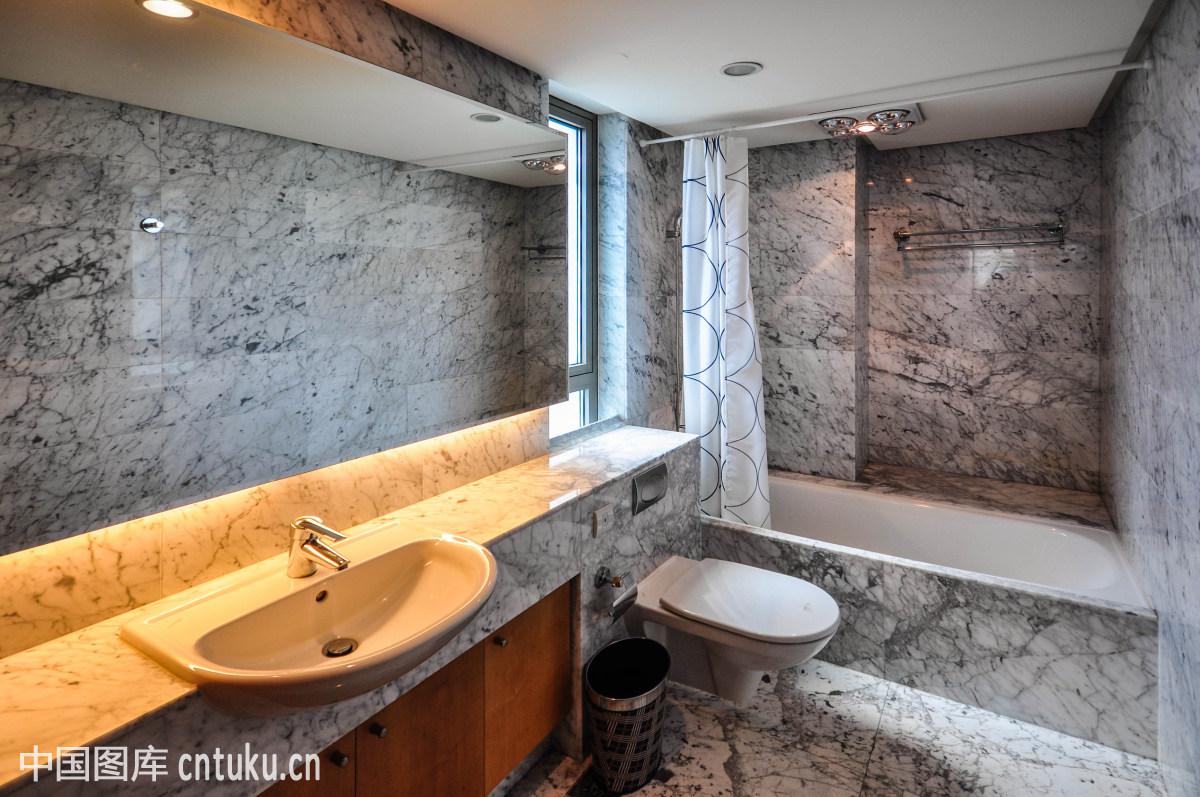 公共厕所,室内,男厕所,女厕所,洗手间标志,装修图片